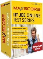 Edubeans Target JEE 2018 OnlineTest Preparation for IITJEE Main (PCM) with Mock Tests(Online)