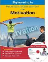 Skylearning.In Motivation CD/DVD(Motivation CD/DVD Combo Pack)