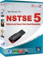 Practice guru NSTSE Class 5(Pen Drive)