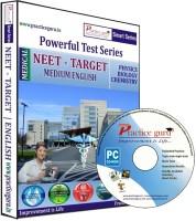 Practice Guru NEET (Target, Class 11 & 12)