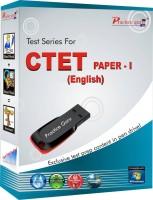 Practice guru CTET Paper I(Pen Drive)