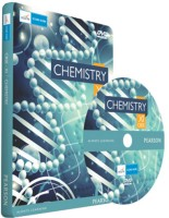 Edurite CBSE - Chemistry (Class 11) - Price 799