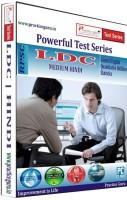 Practice Guru RPSC - Powerful Test Series LDC Medium Hindi - Price 175 2 % Off