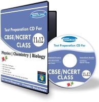 Advance Hotline PCB Combo Pack Class 11 & 12(CD)