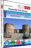 Practice Guru Powerful Test Series GK Beginners (India & World) Medium English - Price 220 36 % Off