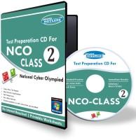 Advance Hotline NCO Class 2(CD)