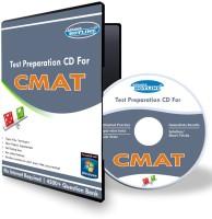 Advance Hotline CMAT Target(CD)