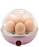 Inovera Electric Steam Boiler 1 Egg Cooker(7 Eggs) Flipkart Rs. 299.00