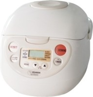 Zojirushi NS-WAQ10 Electric Rice Cooker(1 L)