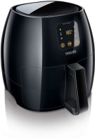 Philips HD 9240/90 Air Fryer(3.0 L)