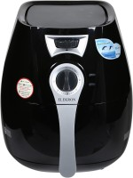 Elekron AF501BLK Air Fryer(2.2 L, Black)
