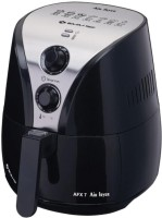Bajaj Majesty AFX7 Air Fryer(2 L)