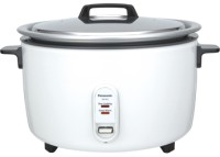 Panasonic SR972 Electric Rice Cooker(20.2 L)