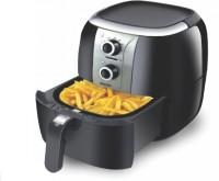 https://rukminim1.flixcart.com/image/200/200/electric-cooker/m/v/g/baltra-fresco-baf-101-original-imaeceddyxkwfb4f.jpeg?q=90