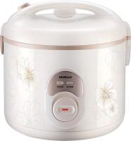 https://rukminim1.flixcart.com/image/200/200/electric-cooker/u/f/q/havells-max-cook-cl-original-imadxz7hknzvetzq.jpeg?q=90