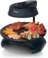 https://rukminim1.flixcart.com/image/200/200/electric-cooker/w/w/p/german-pool-3d-infrared-korean-barbecue-grill-kqb-114-original-imaeq78zdztukkvp.jpeg?q=90