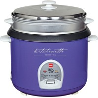 https://rukminim1.flixcart.com/image/200/200/electric-cooker/x/d/t/cello-cook-n-serve-400-b-original-imae3ythahmsnyzg.jpeg?q=90