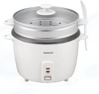 kenwood RC240 Food Steamer(White)