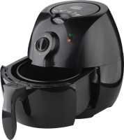 Padmini Air 4 L Electric Deep Fryer