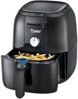 Prestige AF 2 L Electric Deep Fryer