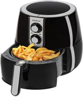 Havells Profile Plus 4 L Electric Deep Fryer Flipkart Rs. 12900.00