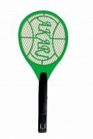 https://rukminim1.flixcart.com/image/200/200/electric-insect-killer/9/v/q/ak-301-mosquito-killer-bat-akari-original-imaehgkz53hvguad.jpeg?q=90