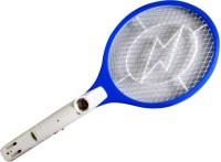 https://rukminim1.flixcart.com/image/200/200/electric-insect-killer/b/d/p/mok001-killer-original-imae7d9y7adyzrkt.jpeg?q=90