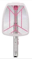 Onlite L002 Electric Insect Killer(Bat)