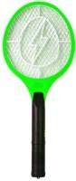 https://rukminim1.flixcart.com/image/200/200/electric-insect-killer/k/m/2/insect-killer-436-future-world-original-imaekzzfjzrnc9tx.jpeg?q=90