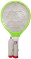 https://rukminim1.flixcart.com/image/200/200/electric-insect-killer/q/g/r/eik-0189-bsr313-original-imaehk6yz9fswuxb.jpeg?q=90