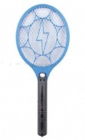 https://rukminim1.flixcart.com/image/200/200/electric-insect-killer/u/5/e/zh-m006y-squeeze-original-imaebffuqapyw4y5.jpeg?q=90