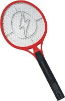 https://rukminim1.flixcart.com/image/200/200/electric-insect-killer/z/e/f/edos-msk-01-r-edos-original-imaebbkcuu5hxhgf.jpeg?q=90