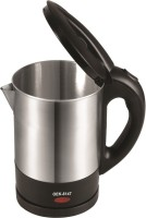 Orpat OEK-8147 Electric Kettle(1 L)