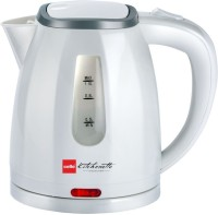 Cello Quick Boil 600 A Electric Kettle(1 L)