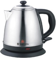 Russell Hobbs RJK1818S Stainless Steel Electric Kettle(1.8 L)