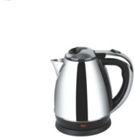 Bluebells India TR1108 Anmol Electric Kettle(1.8 L, Steel)