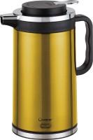 Ovastar OWEK 186C Electric Kettle(1.8 L, Elegant Metalic Look)