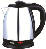 Padmini KT-15 Electric Kettle(1.5 L)