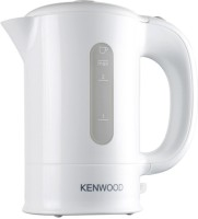 Kenwood JKP250 Electric Kettle(0.5 l)