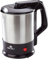 Bajaj TMX3 Electric Kettle(1.5 L)
