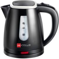 Cello Quick Boil 600 B Electric Kettle(1 L)