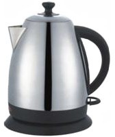 Russell Hobbs RJK1515 Electric Kettle(1.5 L)