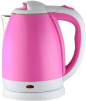 Skyline VTL-5016 Electric Kettle(1.5 L, Pink)