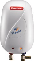 Racold Pronto 1L Water Heater Electric Kettle