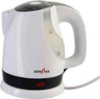 From Kenstar - Just Rs.599