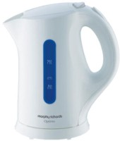 Morphy Richards Optimo Electric Kettle(1 L)