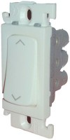 Legrand Legrand Mylinc 675512 16A 2Way SP Switch 15 Two Way Electrical Switch(Pack of 1 Number of Switches - 1) Flipkart