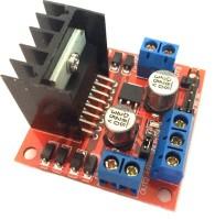 1MW 1MW-15 Micro Controller Board Electronic Hobby Kit