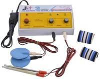 Acs Acupressure Stimulator Jet Electrotherapy Device(2 CH)