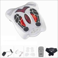 Aarogya Mandir Health Protection Foot Stimulator Electrotherapy Device(AA41)